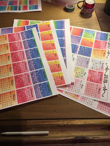 calendar-printouts