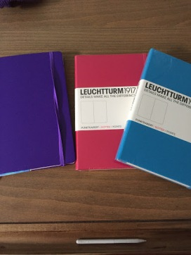 old-planner-and-new-planner